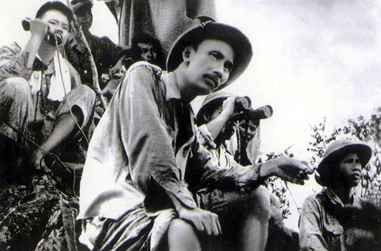 Chiến thắng Biên giới Thu Đông 1950: Bước ngoặt lịch sử kháng chiến chống thực dân Pháp