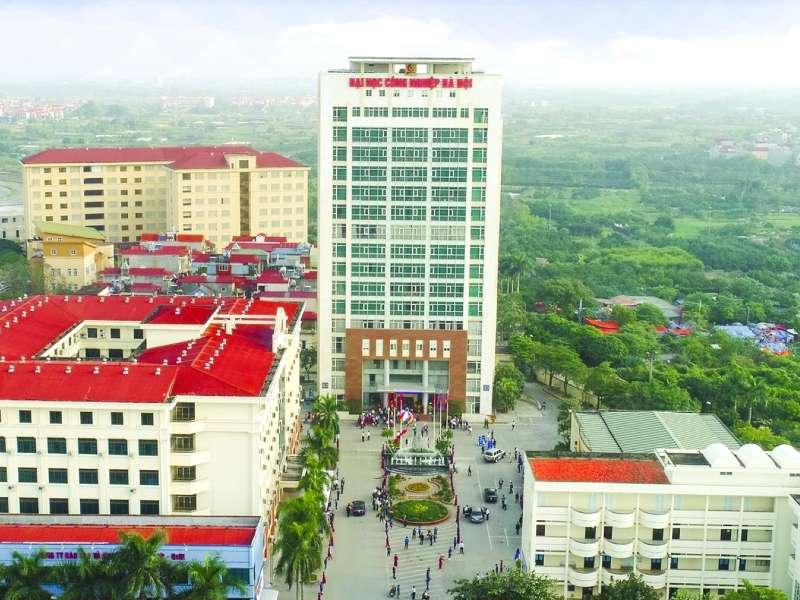 Quy định sử dụng và cấp học bổng khuyến học Nguyễn Thanh Bình